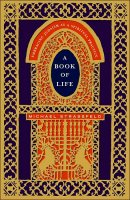 A Book of Life, by Michael Strassfeld
