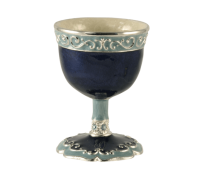 Baby Boy Kiddush Cup, by Quest