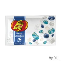 Chanukah Jelly Bellys!!