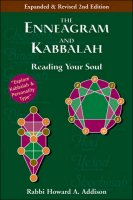 Enneagram and Kabbalah, by Rabbi Howard A. Addison