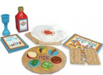 Passover Games & Toys