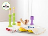 Kid Kraft Rosh Hashanah Set