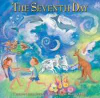 The Seventh Day, by Deborah Bodin Cohen