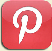 judaica on Pinterest